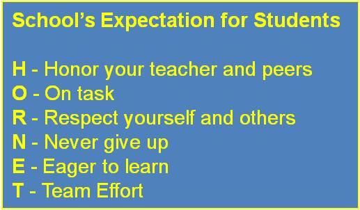 School%27s+Expectation+for+Students2